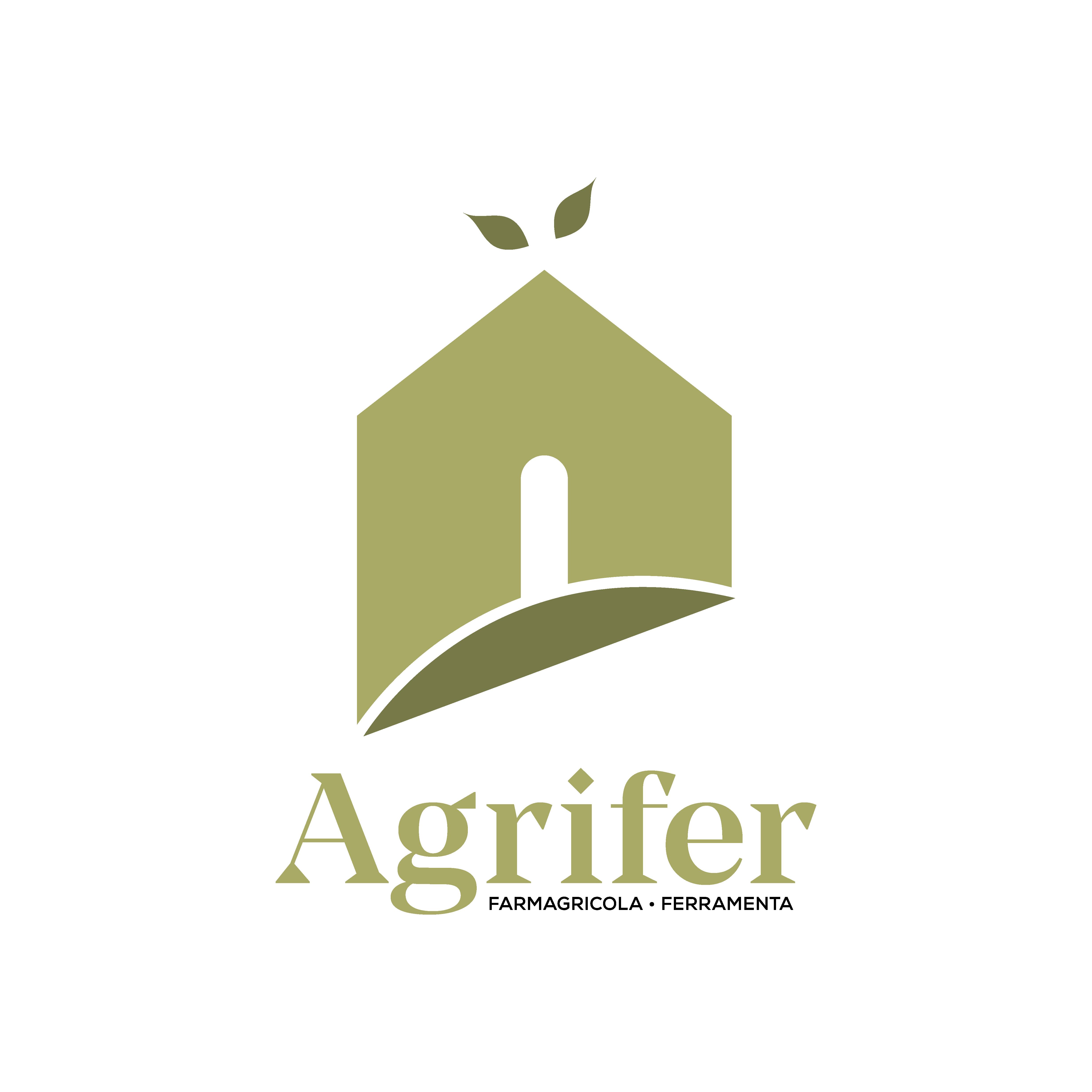 Agrifer srl